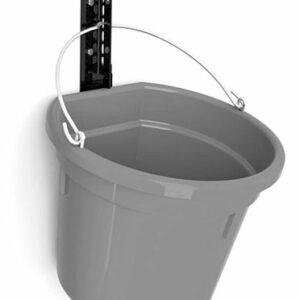 Hinkhållare för väggmontering