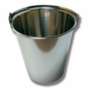 Kalvhink Rostfri 7 Liter