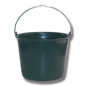 Plasthink 20 Liter Svart