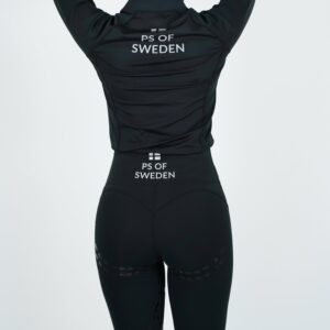 PS of Sweden Taylor Ridtights